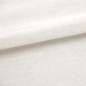Tissu Casal - Collection Amara - Neige - 140 cm - Tissus ameublement