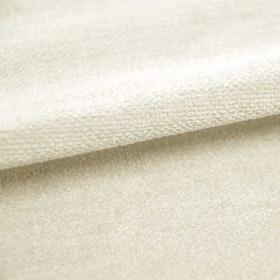 Tissu Casal - Collection Amara - Coton - 140 cm - Tissus ameublement
