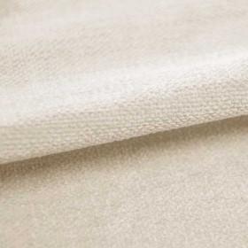 Tissu Casal - Collection Amara - Ivoire - 140 cm - Tissus ameublement