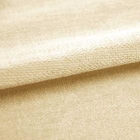 Tissu Casal - Collection Amara - Cygne - 140 cm - Tissus ameublement