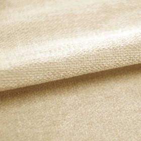 Tissu Casal - Collection Amara - Calcaire - 140 cm - Tissus ameublement