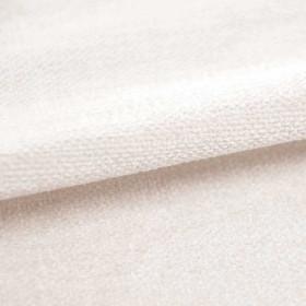 Tissu Casal - Collection Amara - Sucre - 140 cm - Tissus ameublement