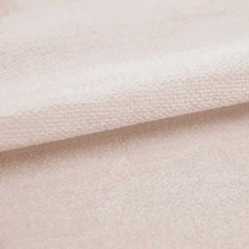 Tissu Casal - Collection Amara - Écru - 140 cm - Tissus ameublement
