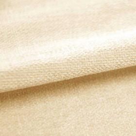 Tissu Casal - Collection Amara - Crème - 140 cm - Tissus ameublement