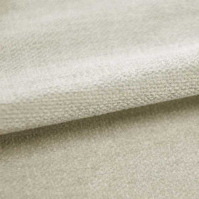 Tissu Casal - Collection Amara - Cailloux - 140 cm - Tissus ameublement