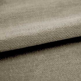 Tissu Casal - Collection Amara - Tourterelle - 140 cm - Tissus ameublement