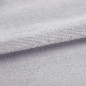 Tissu Casal - Collection Amara - Nuage - 140 cm - Tissus ameublement