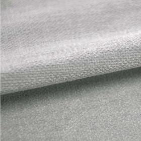 Tissu Casal - Collection Amara - Argent - 140 cm - Tissus ameublement