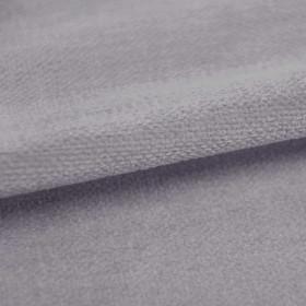 Tissu Casal - Collection Amara - Titanium- 140 cm - Tissus ameublement