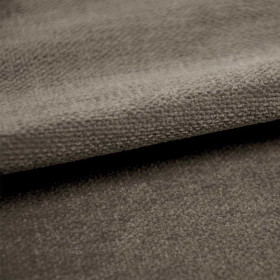 Tissu Casal - Collection Amara - Souris- 140 cm - Tissus ameublement