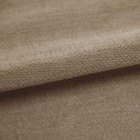 Tissu Casal - Collection Amara - Fumée - 140 cm - Tissus ameublement
