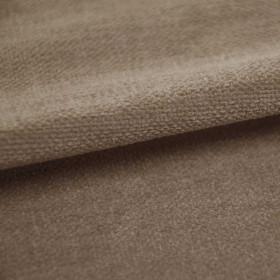 Tissu Casal - Collection Amara - Puce - 140 cm - Tissus ameublement