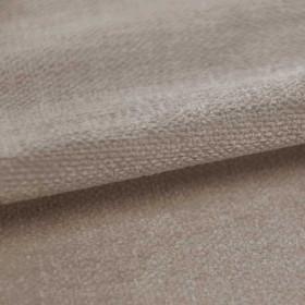 Tissu Casal - Collection Amara - Ourson - 140 cm - Tissus ameublement