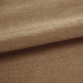 Tissu Casal - Collection Amara - Taupe - 140 cm - Tissus ameublement