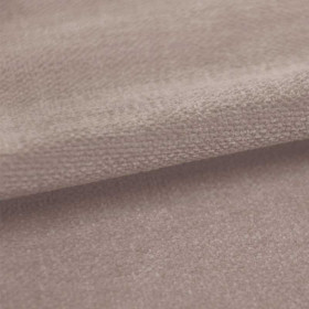 Tissu Casal - Collection Amara - Ramier - 140 cm - Tissus ameublement