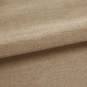 Tissu Casal - Collection Amara - Chanvre - 140 cm - Tissus ameublement