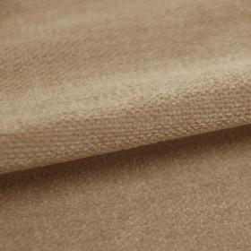 Tissu Casal - Collection Amara - Sisal - 140 cm - Tissus ameublement
