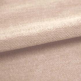 Tissu Casal - Collection Amara - Grège - 140 cm - Tissus ameublement