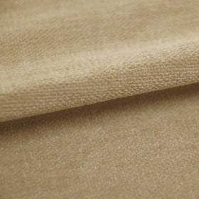Tissu Casal - Collection Amara - Beige - 140 cm - Tissus ameublement