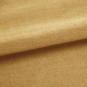Tissu Casal - Collection Amara - Antilope - 140 cm - Tissus ameublement
