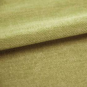 Tissu Casal - Collection Amara - Amande - 140 cm - Tissus ameublement