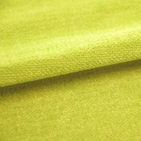 Tissu Casal - Collection Amara - Anis - 140 cm - Tissus ameublement