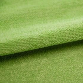 Tissu Casal - Collection Amara - Basilic - 140 cm - Tissus ameublement