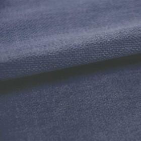 Tissu Casal - Collection Amara - Abysses - 140 cm - Tissus ameublement