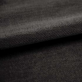 Tissu Casal - Collection Amara - Anthracite - 140 cm - Tissus ameublement