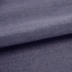 Tissu Casal - Collection Amara - Ardoise - 140 cm - Tissus ameublement