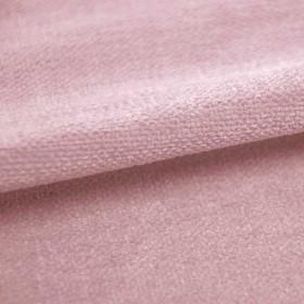 Tissu Casal - Collection Amara - Bali Pastel - 140 cm - Tissus ameublement