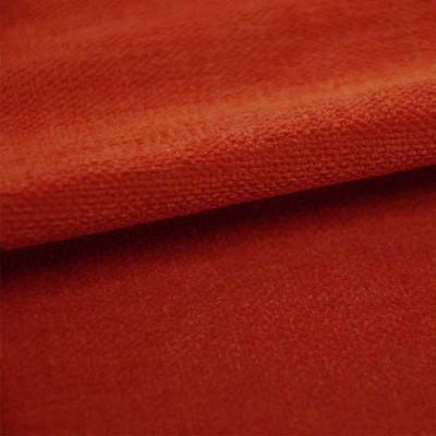 Tissu Casal - Collection Amara - Terre Cuite - 140 cm
