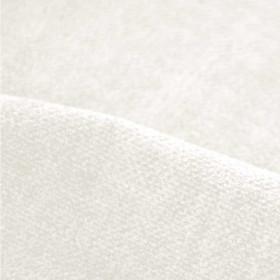 Tissu Casal - Collection Amara Non Feu M1 - Neige - 140 cm - Tissus ameublement