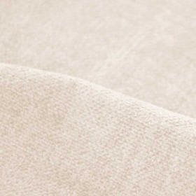 Tissu Casal - Collection Amara Non Feu M1 - Bouleau - 140 cm - Tissus ameublement
