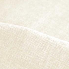 Tissu Casal - Collection Amara Non Feu M1 - Ivoire - 140 cm - Tissus ameublement