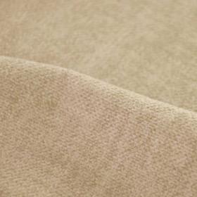 Tissu Casal - Collection Amara Non Feu M1 - Beige - 140 cm - Tissus ameublement