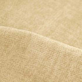 Tissu Casal - Collection Amara Non Feu M1 - Antilope - 140 cm - Tissus ameublement