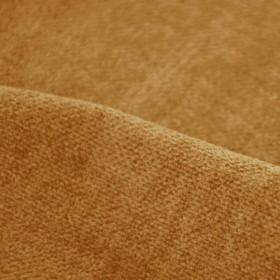 Tissu Casal - Collection Amara Non Feu M1 - Praliné - 140 cm - Tissus ameublement