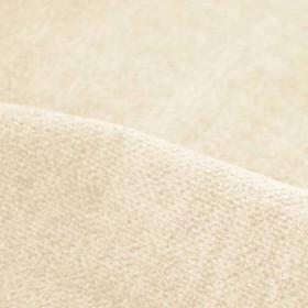 Tissu Casal - Collection Amara Non Feu M1 - Ficelle - 140 cm - Tissus ameublement