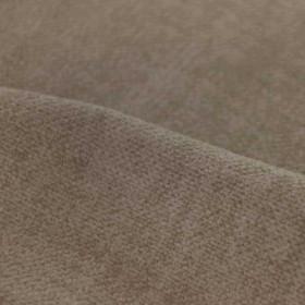 Tissu Casal - Collection Amara Non Feu M1 - Tourbe - 140 cm - Tissus ameublement