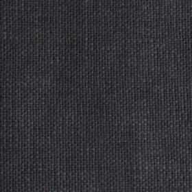 Tissus Froca - Borneo 01 Cassis foncé au mètre - Tissus ameublement