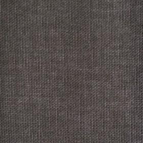 Tissus Froca - Borneo 02 Gris au mètre - Tissus ameublement