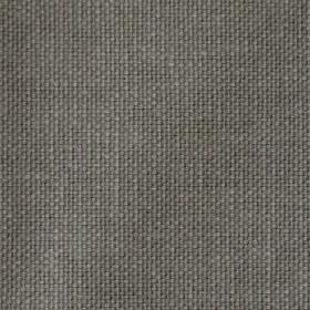 Tissus Froca - Borneo 03 Gris fer au mètre - Tissus ameublement