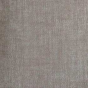 Tissus Froca - Borneo 05 Gris Souris au mètre - Tissus ameublement