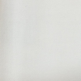 Tissus Froca - Borneo 07 Blanc au mètre - Tissus ameublement
