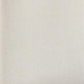 Tissus Froca - Borneo 09 Coquille d'oeuf au mètre - Tissus ameublement