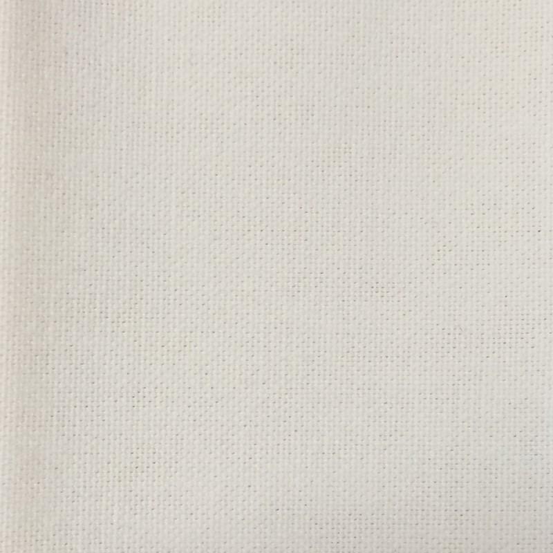 tissus froca borneo 09 lin au m tre. Black Bedroom Furniture Sets. Home Design Ideas