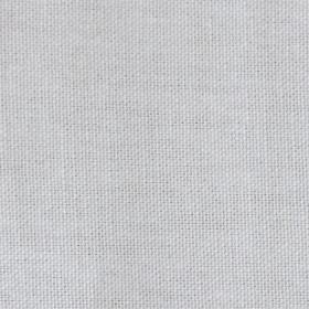 Tissus Froca - Borneo 12 Gris Perle au mètre - Tissus ameublement