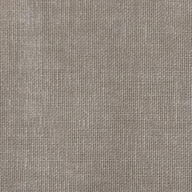 Tissus Froca - Borneo 13 Taupe au mètre - Tissus ameublement