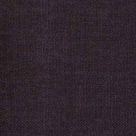Tissus Froca - Borneo 15 Marron au mètre - Tissus ameublement